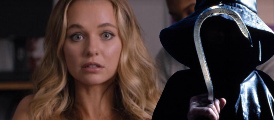 'Eu Sei o que Vocês Fizeram no Verão Passado' ganha elenco em série da Amazon Prime