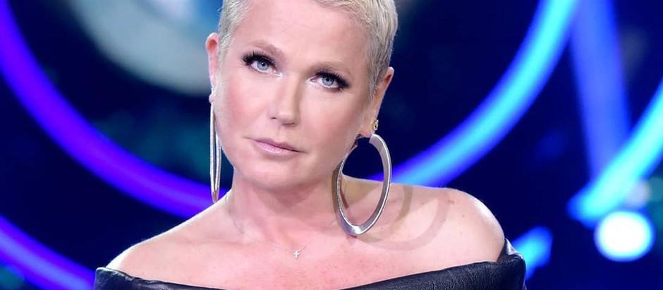 'Rainha' | Minissérie sobre Xuxa é disputada pela Netflix e Globoplay