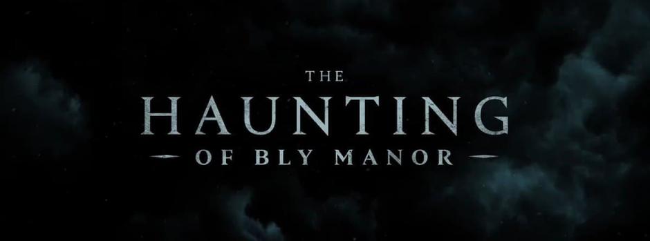 'A Maldição da Mansão Bly' | Criador da série afirma que atração estreia ainda este ano