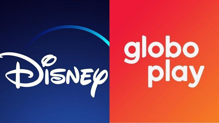 Disney+ quer que a Globo produza conteúdo brasileiro para a plataforma