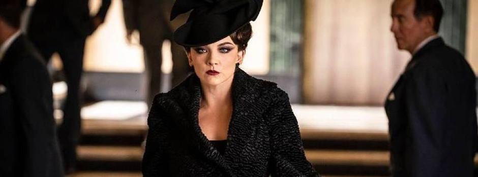 'Penny Dreadful: City Of Angels' é cancelada após uma temporada