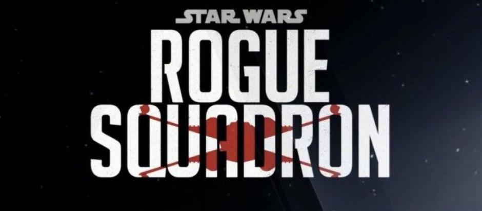 'Star Wars: Rogue Squadron' | Patty Jenkins afirma que roteiro do filme é ótimo!