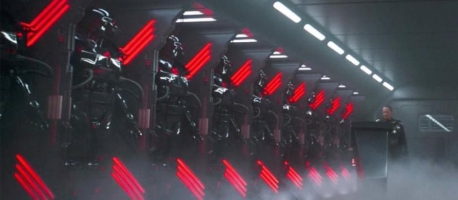 'The Mandalorian' | Mark Hamill confirma dublagem de personagem na série