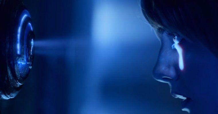 'Locke & Key' | Série é renovada para a 3ª temporada