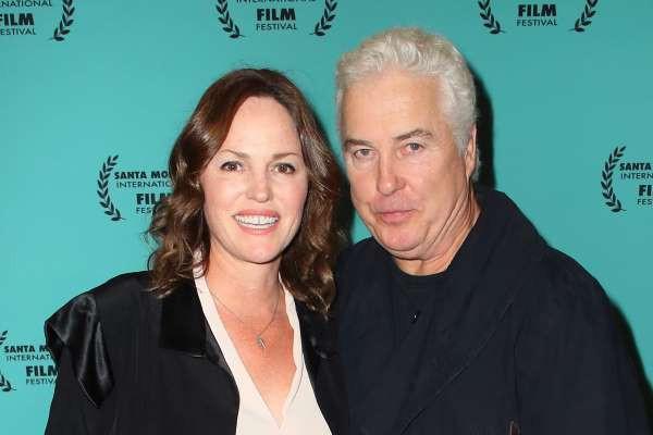 William Petersen e Jorja Fox negociam retorno para a sequência de 'CSI: Vegas'
