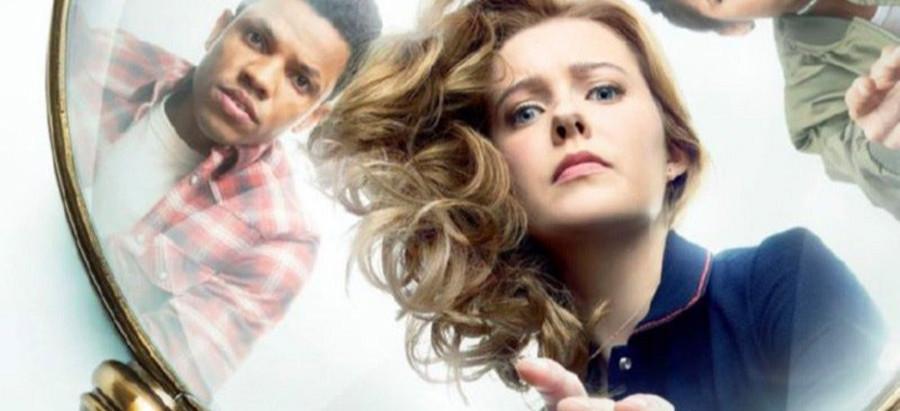 'Nancy Drew' ganha um novo mistério no trailer da 2ª temporada