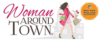 WomanAroundTownLogo.png
