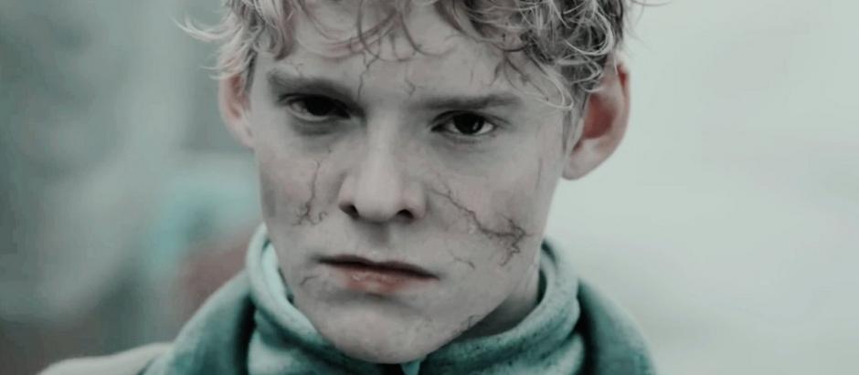 'The Rain' | Netflix divulga trailer e data de estreia da 3ª e última temporada
