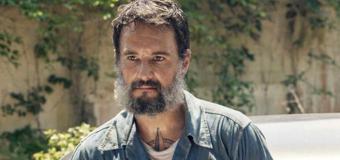 'Reprisal' | Série protagonizada por Rodrigo Santoro é cancelada após uma temporada