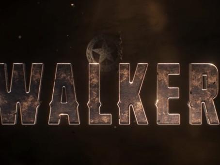 'Walker, Texas Ranger' | Reboot com Jared Padalecki, de Supernatural, ganha teaser e data de estreia