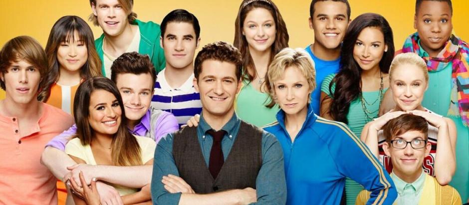 'Glee', 'Arquivo X' e 'Halloween' são destaques de julho da Amazon Prime Video