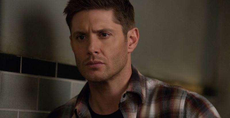 'The Boys' | Jensen Ackles, astro de 'Supernatural', é confirmado na 3ª temporada da série