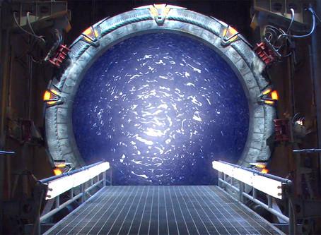 'Stargate' deve ganhar nova série de TV