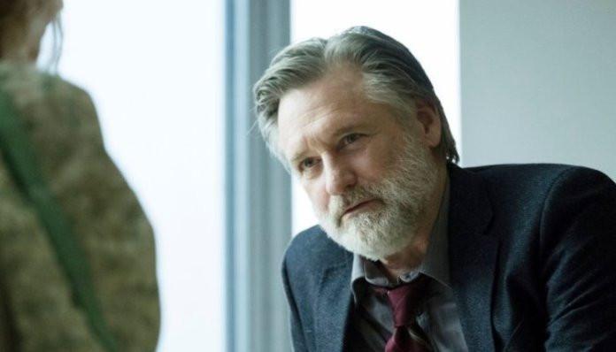 'The Sinner' | Série com Bill Pullman é renovada para a 4ª temporada