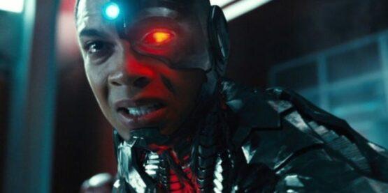 Ray Fisher desmente Warner Bros. publicamente e aumenta tensão entre ator e estúdio