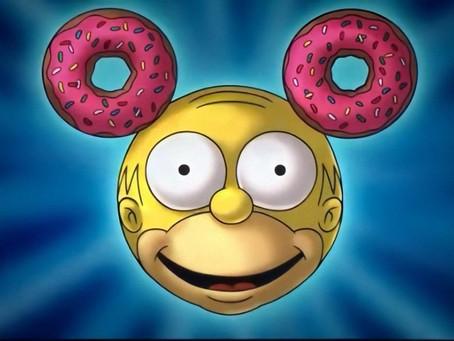 Disney+ Star é confirmado e vai trazer títulos do Hulu e da Fox ao Brasil
