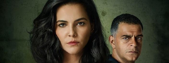 'Bom Dia, Verônica' | Série brasileira da Netflix ganha primeiro trailer
