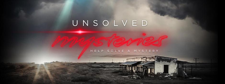 Crítica | 'Mistérios sem Solução' traz o sobrenatural, o terror e assassinatos sem explicações