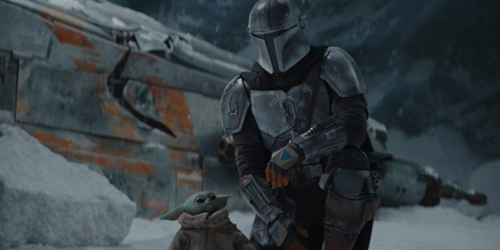 'The Mandalorian' | Os spoilers do primeiro episódio da 2ª temporada