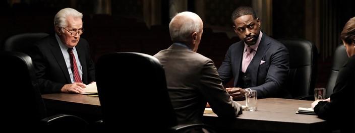 'The West Wing' | HBO Max divulga trailer do especial