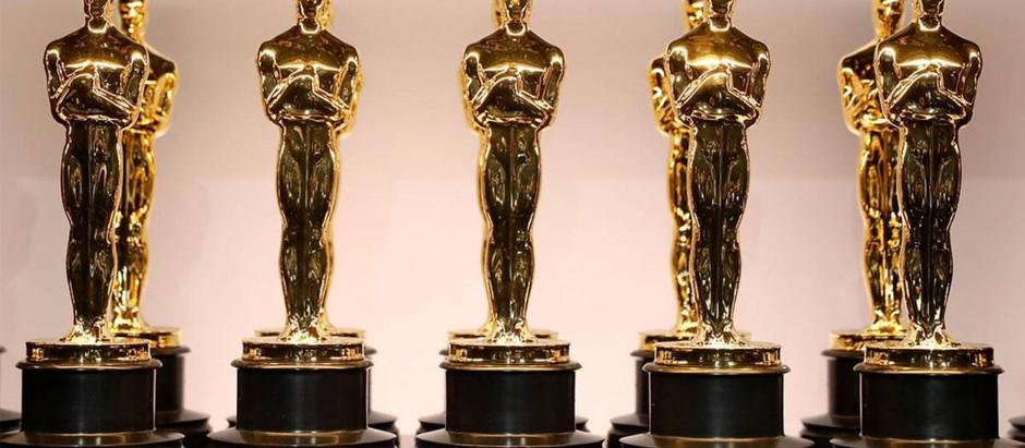 Oscar anuncia regra de diversidade para premiação de melhor filme