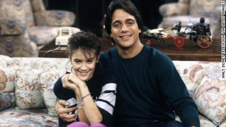 'Who's the Boss?' | Série dos anos 80 com Tony Danza e Alyssa Milano vai ganhar continuação