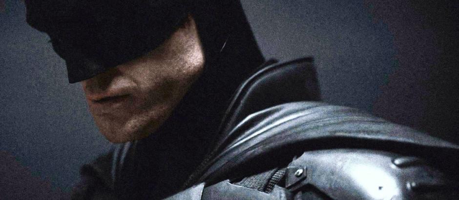 'The Batman' | Filme de Matt Reeves vai ganhar série de TV derivada
