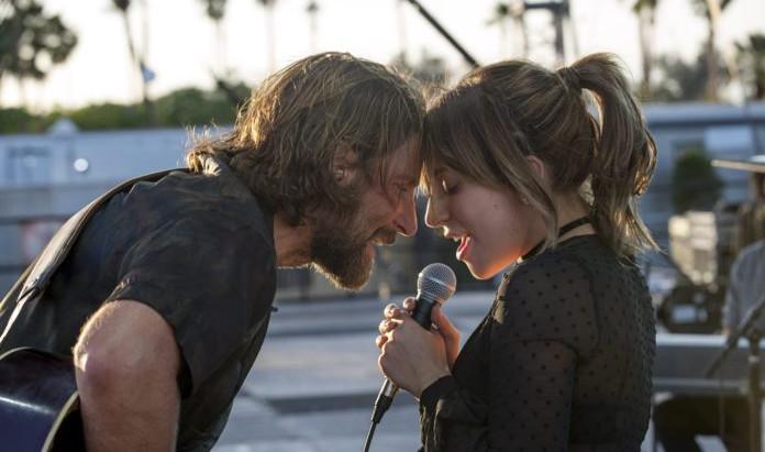 Globo anuncia pacote de filmes com 'Nasce Uma Estrela', 'Corra' e 'Pantera Negra'. Confira a lista!