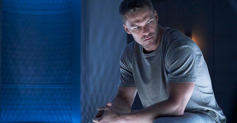 'Jack Reacher' | Série da Amazon encontra seu protagonista