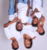 mom_edited_edited.jpg