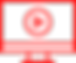 watch icon.png