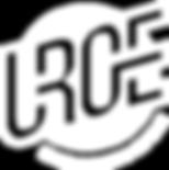 2020 white logo.png