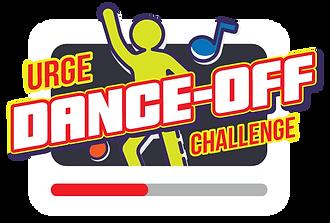 dance off logo.png