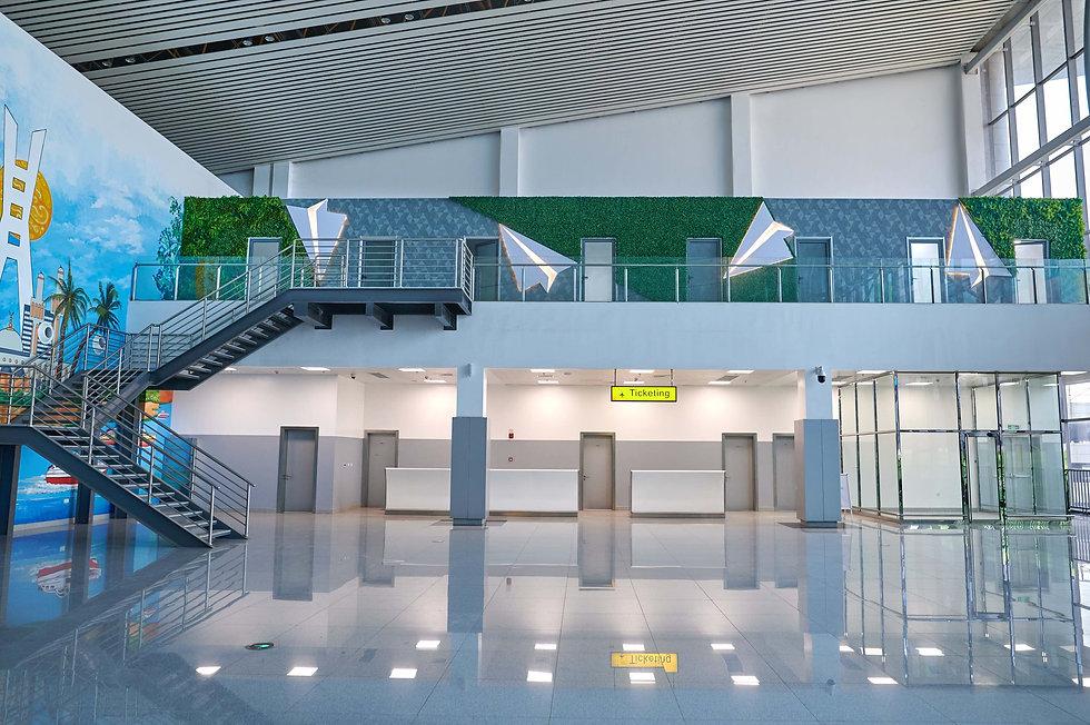 Airport15.jpg