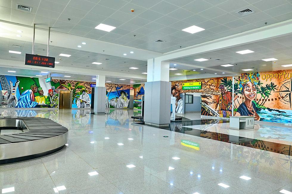 Airport20.jpg
