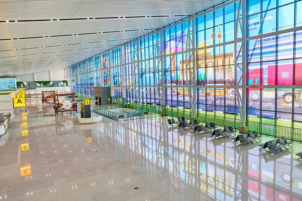 Airport21.jpg