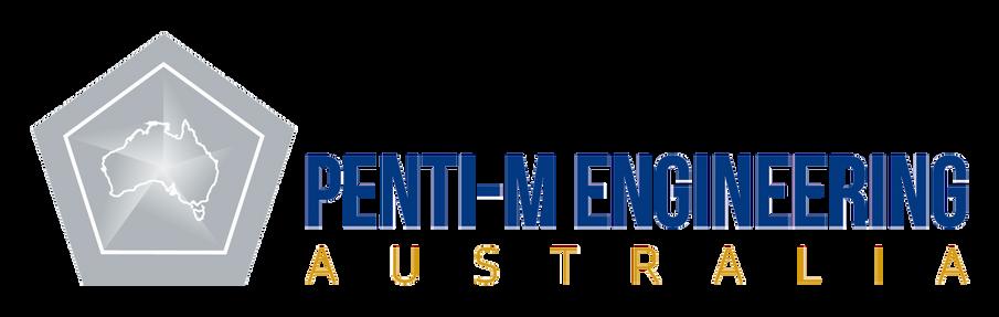GPR FA Penti-M Logo Landscape.png