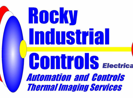 Rocky Industrial Controls