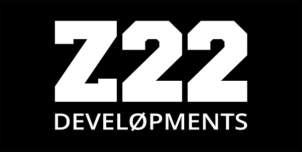 Z22 Developments.png