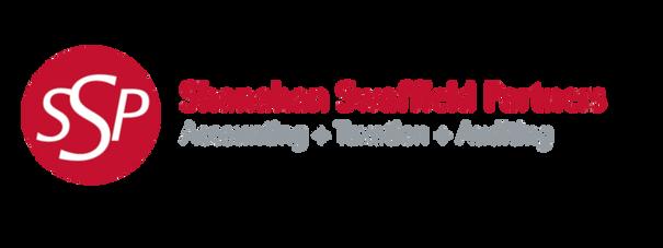 shanahan 2019.png