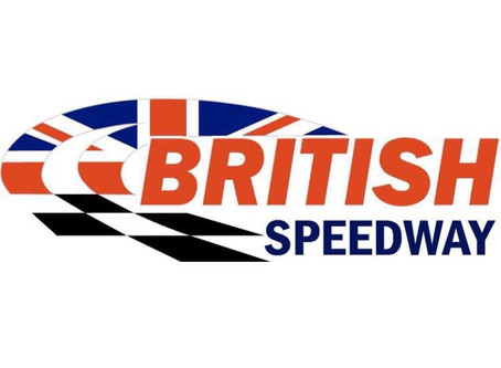 British Speedway Season Delayed
