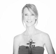 Renate Riedemann Resound Music