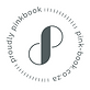 Proudly-pinkbook-badge-White-1.png