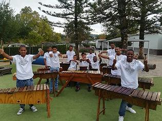 Imbhewu Marimba 2.jpg