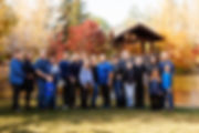 10-11-2019-Lovestruckportraits-8.jpg