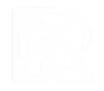 ResoundmusicLogo_White-01_edited.png