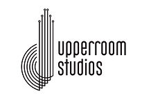 Resound Music The Upperroom Studios
