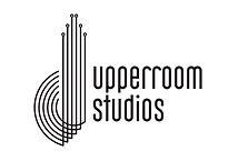 Resound Music The Upperroom Studios