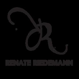 RenateRiedemann_logo_Black.png