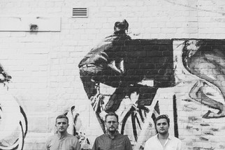 Resound Music | Van Der Aven Band
